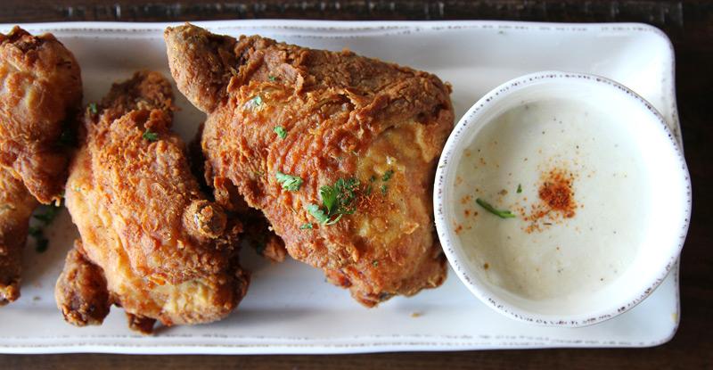 supper_chicken