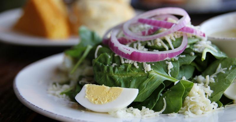 supper_spinach
